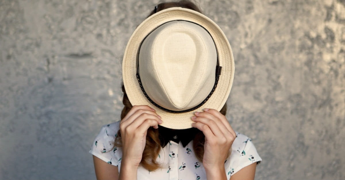 10 Church Things That Alienate Introverts