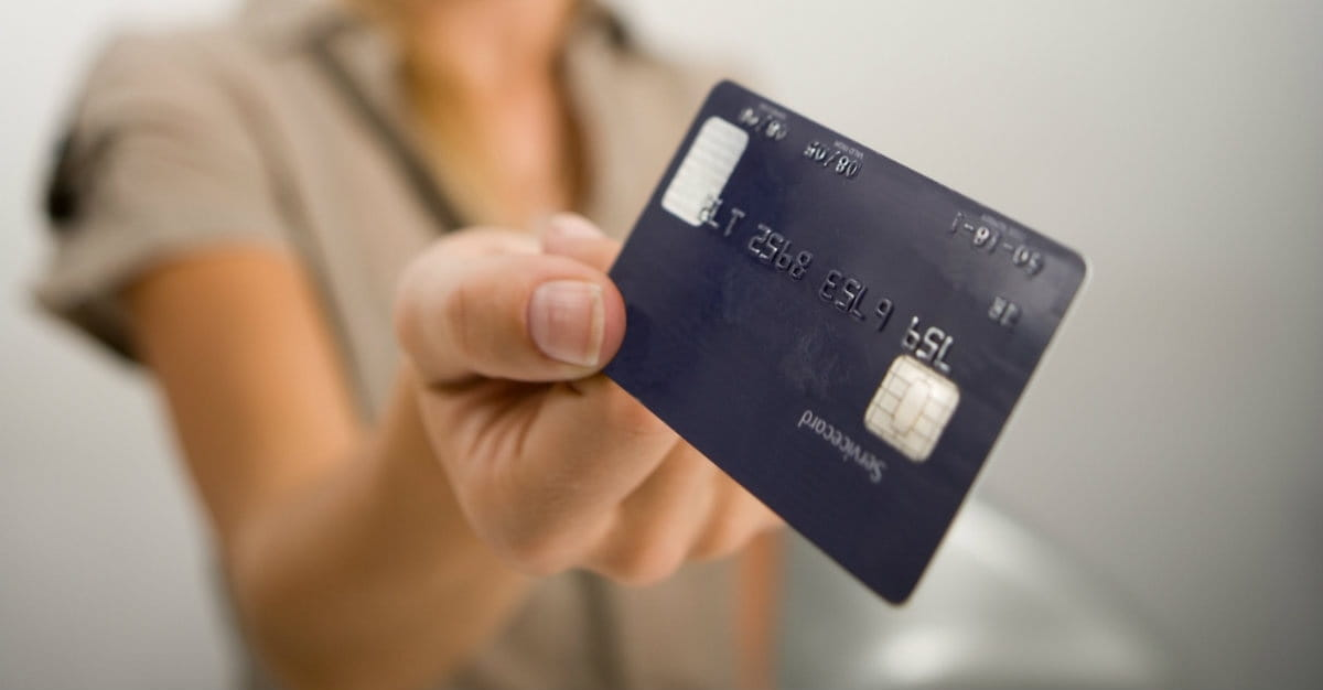 5 Rules for Using Credit to Your Advantage