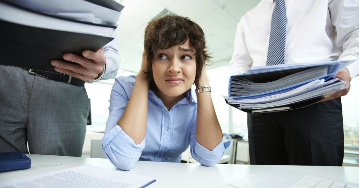 13 Ways to Recover from Financial Setbacks