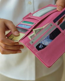 Beware of the Credit Card Minimum Payment Trap