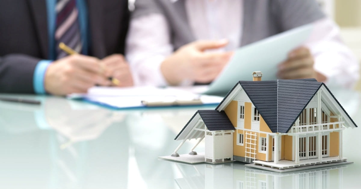 5 Good Reasons to Pay Off Your Mortgage