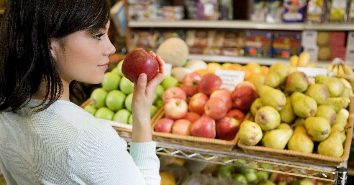 5 Ways to Leave the Supermarket Without Overspending