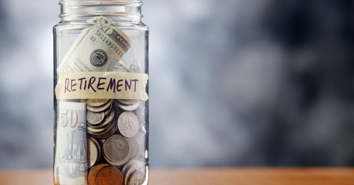 Should Christians Save for Retirement?