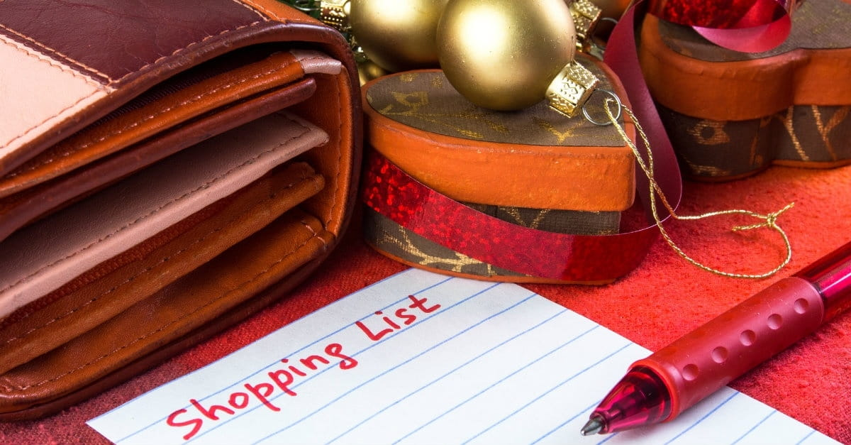 8 Ways to Boost Your Christmas Budget