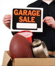How to Garage-Sale Proof Gifts