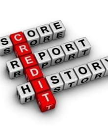 How to Improve Your Credit Score in 2013
