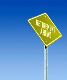5 Reasons to Not Bother Retiring