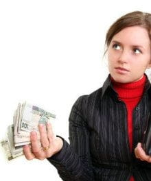 Is It Wise to Loan Money to Family and Friends?