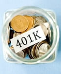 3 Reasons You Should Never Borrow From Your 401k