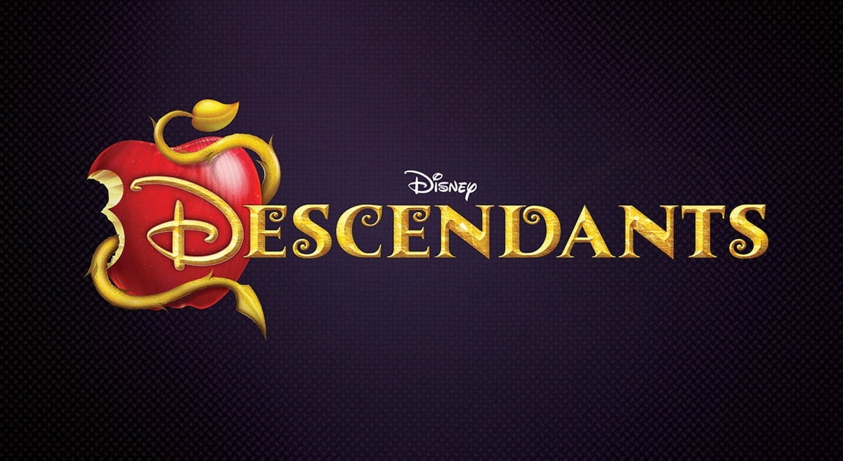 Bad Has Never Looked So Good in <i>Descendants</i>