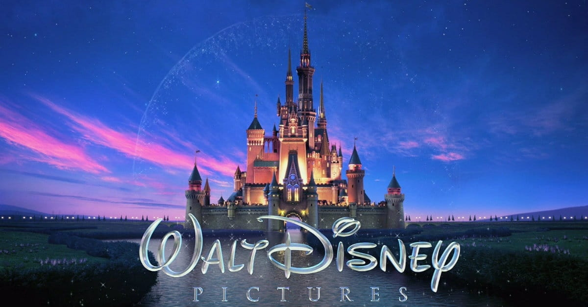 10 Upcoming Disney Movies Sure to Make You Nostalgic