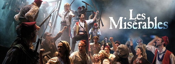 les miz 3