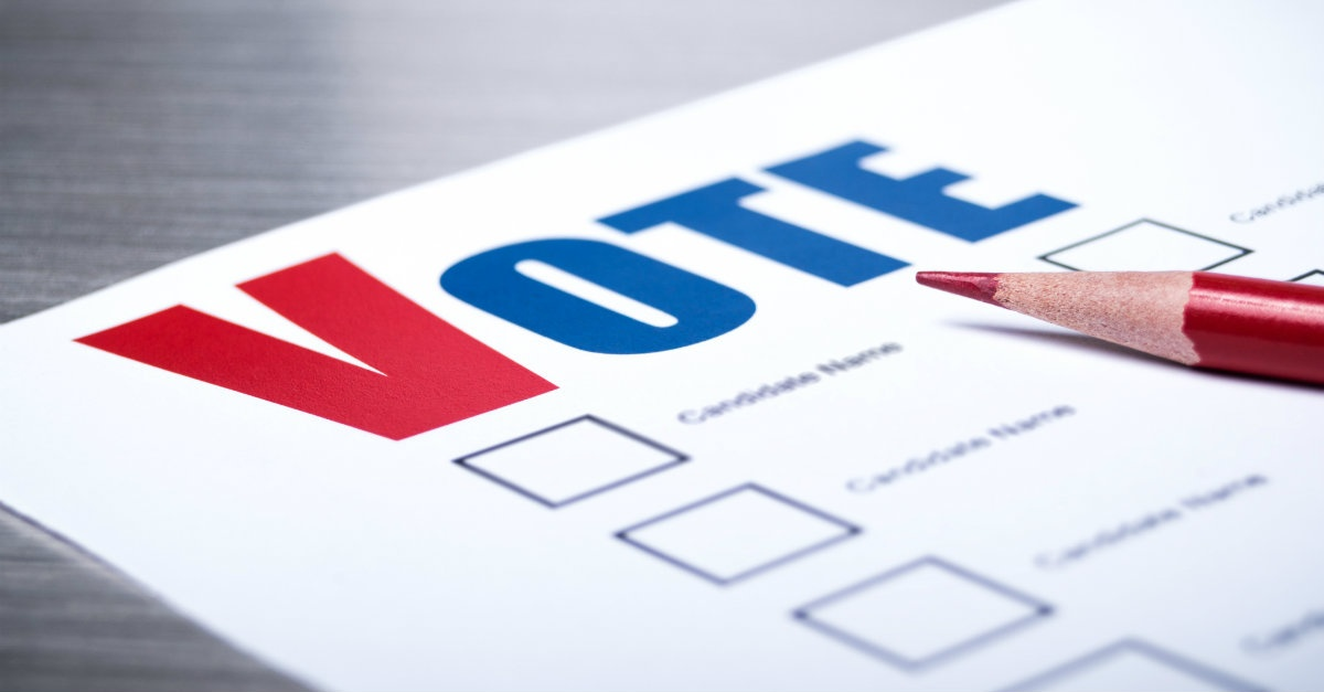 votingballot