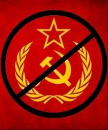 http://media.salemwebnetwork.com/cms/CW/News/news_objects/2100-communism%202.220w.tn.jpg