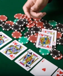 Gambling counselling hamilton