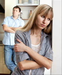 Reducing Unnecessary Divorce