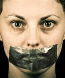 Silent Victims: Apostasy and Blasphemy Laws Worldwide