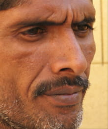 Christians Overseas Watchful after bin Laden's Death