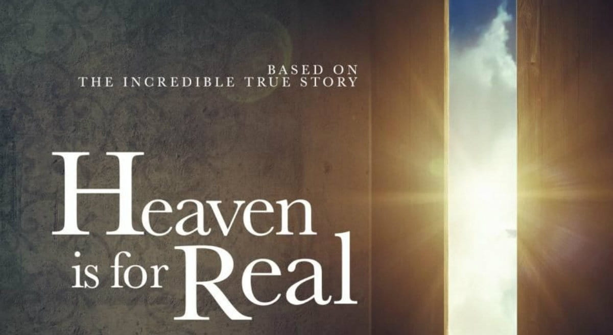 Even Christian Bookstores Have Had It with Fake Testimonials about Heaven