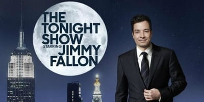 Christians Find Joy with Jimmy Fallon