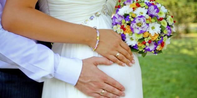 should cohabitation be encouraged Why marriage should be privileged in public should encourage childbearing time of their child's birth and 50 percent of them were living together.