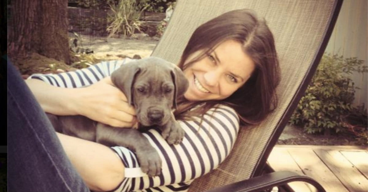 Brittany Maynard Commits Suicide Despite Pleas She Reconsider