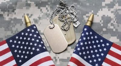 12 Ways to Help Your Children Honor Veterans