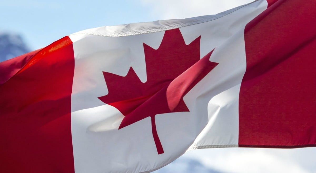 5 Things Church Planters Can Learn from Target's Failure in Canada