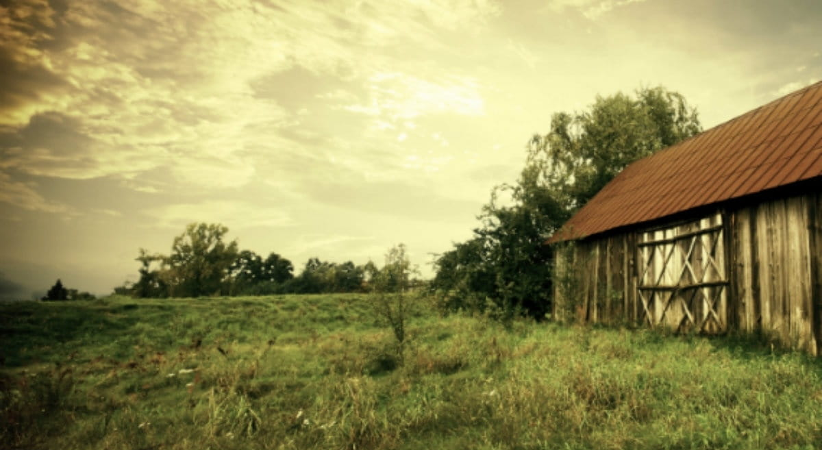 "Laura Ingalls Wilder Memoir Shines New Light on ""Pioneer Days"" Nostalgia"