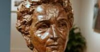 Bust of Margaret Sanger to Remain in Smithsonian Despite Letter of Protest