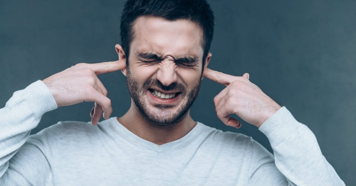 5 Unhelpful Things Singles are Tired of Hearing