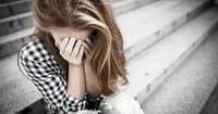 Do Christians Understand the Danger of Emotional Abuse?