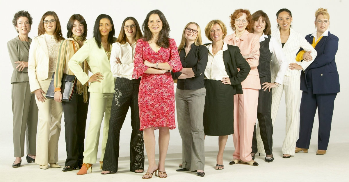 These christian women changed the world do you know them trending christian blog