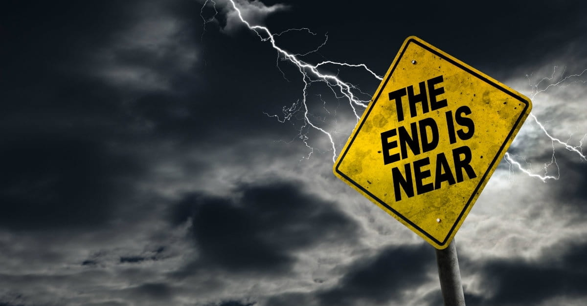End Times Errors Christians Need to Avoid