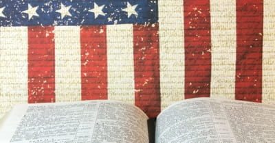 Are Americans Really Losing their Religious Liberty?