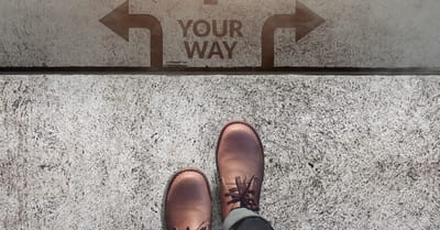 5 Ways to Make Better (God-Focused) Decisions This Year