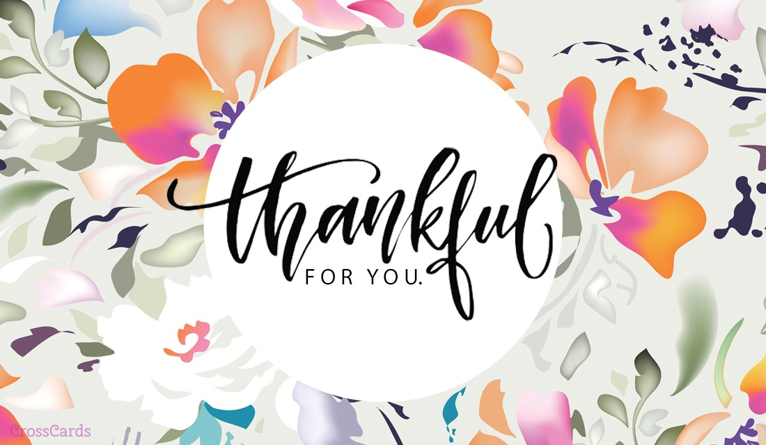 Free Printable Religious Thank You Cards – Free Religious Thank You ...