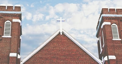 Do You Have a Responsibility to Your Pastor?