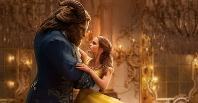 Everything You Need to Know about the New 'Beauty and the Beast'