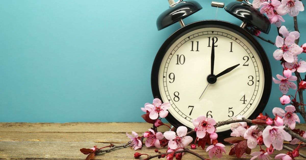 Why Time is a Better Gift than Money