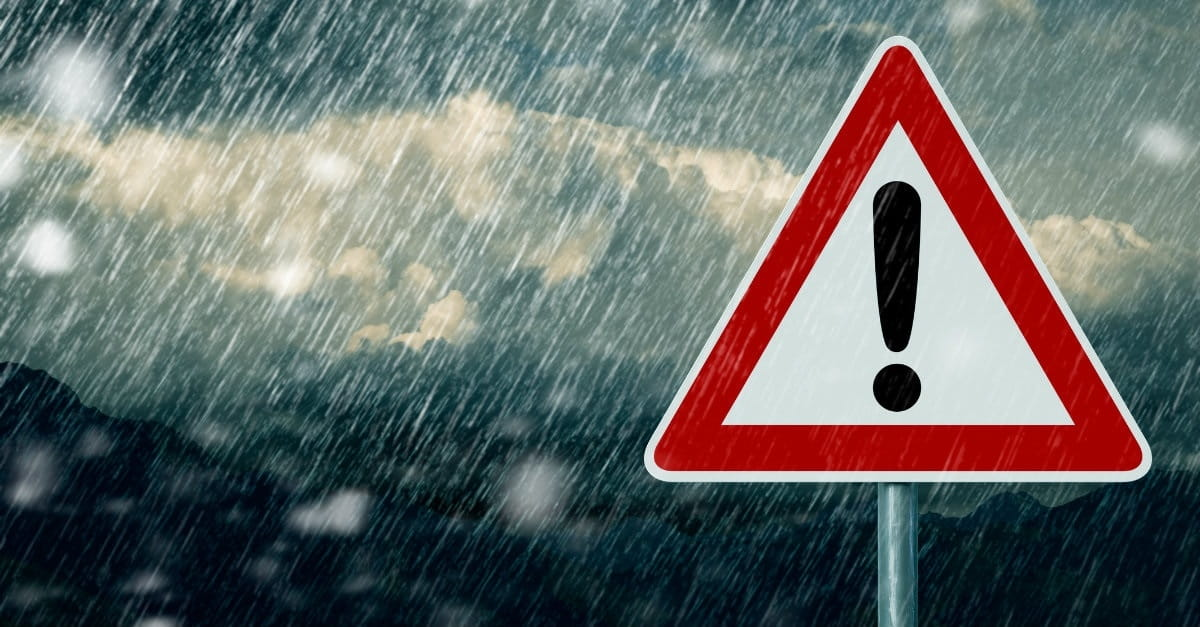 3 Big Danger Signs Your Church Needs to Pay Attention To