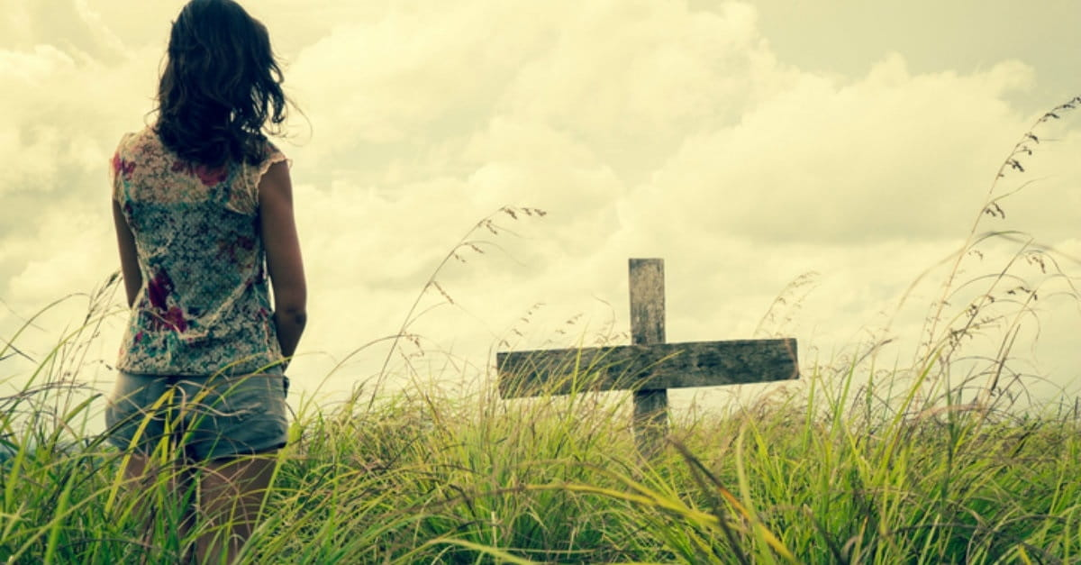 5 Ways to Cultivate True Humility in Your Life