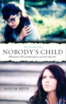 <i>Nobody's Child</i> is Full of Grace