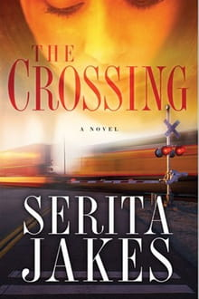 Past Heartache Revisited in <i>The Crossing</i>