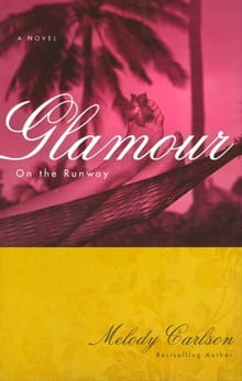 <i>Glamour</i> Addresses Issues More Serious Than Style
