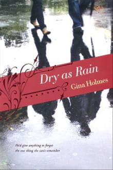 <i>Dry as Rain</i> Wrestles with Worthy Topics