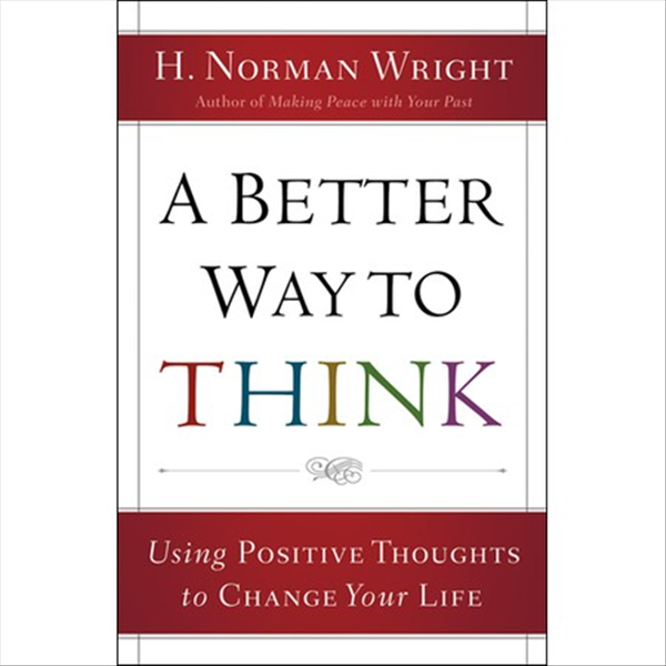 "thinking your way to a better Tell us how that happened,'"" they can better imagine that outcome — and might re-prioritize their goals as a result, he adds to get users to ""think through what might change in their lives."
