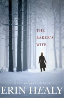 Terror, Trust Mix Well in <i>The Baker's Wife</i>
