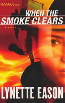 There's No Fire in <i>When the Smoke Clears</i>