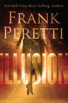 Peretti's <i>Illusion</i> Unfolds Brilliantly